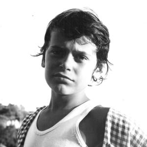 Filippo Siebaneck
