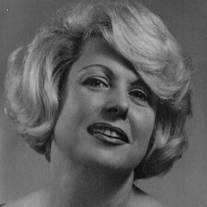 Nonna Fedra
